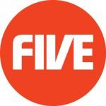 fivelogo