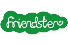 friendster And we thought Friendster was dead...