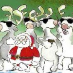 funny-santa-posey-graphic