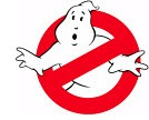 ghostbustersr thumb Ghost blogging: Just don't do it