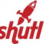 Shutl Logo