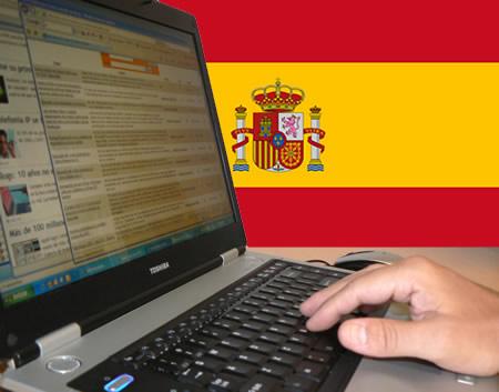 internet-espana2-np