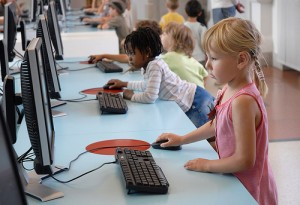 internet webhosting children browsing 300x205 The Next Web UK: Weekly Re Cap
