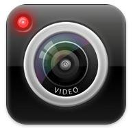 Apple Enables Video on iPhone 2G and 3G [updated]
