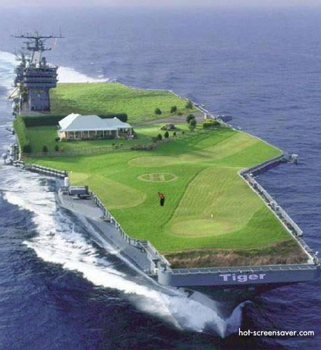 tiger-woods-yacht