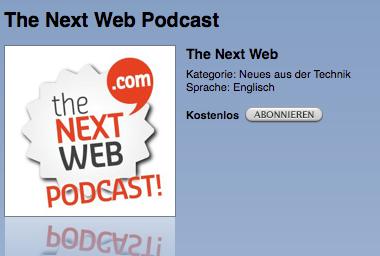 tnwpodcast