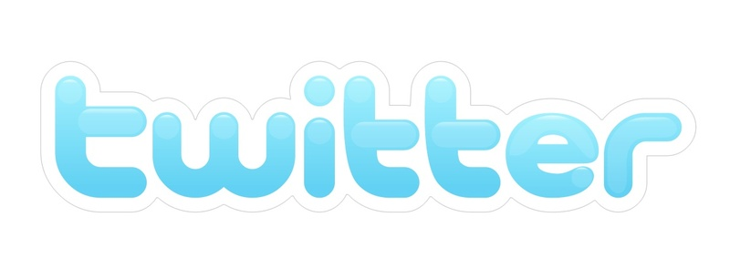 twitter logo1 The Next Webs Weekly Recap: Twitter Profits, GPhone Specs, Tablet Rumors