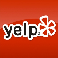 yelp Is Google About To Overpay For Yelp?