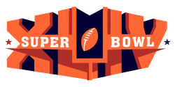 250px Super Bowl XLIV logo Social Media Upends Super Bowl Advertising Standards
