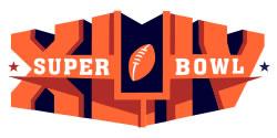 250px-Super_Bowl_XLIV_logo