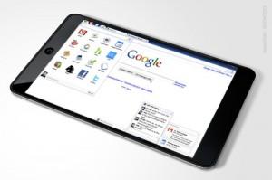 GoogleTab