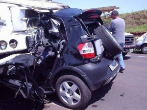 texting-crash