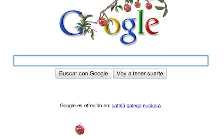 Google_Newton