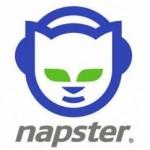Napster4_logo_270x242
