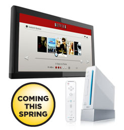 Netflix-Comes-To-Wii