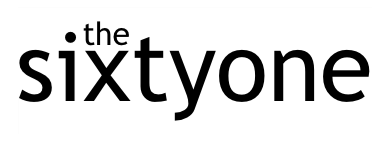 TheSixtyOne redesigns. Turns itself into the slickest music web service out there.