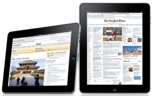 Safari 002 300x191 The Next Web Network's Weekly Recap: Google vs China, iPad and Twitter's Business Model