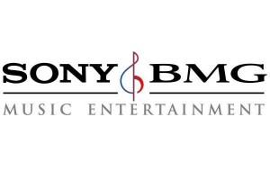 SonyBMG_Logo_1