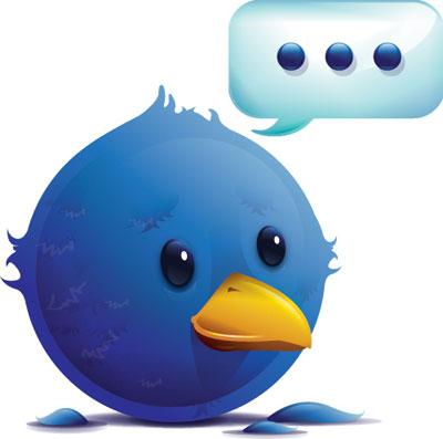 Twitter think Esta es la función que falta en todos los clientes de Twitter
