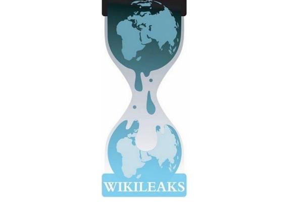 Wikileaks 3 1 Wikileaks Strikes Again!
