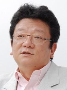 Yahoo Japan-Masahiro Inoue