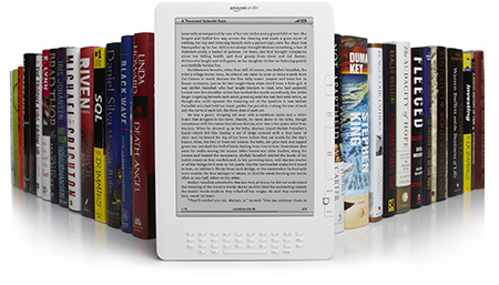 amazon kindle dx Amazon Kindle DX Available Worldwide