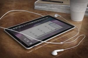 apple-tablet-3