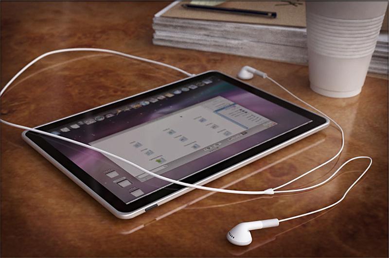 apple_tablet_rendition-100121