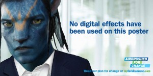 avatar1 300x149 Spoof site becomes the biggest politics site in the world?