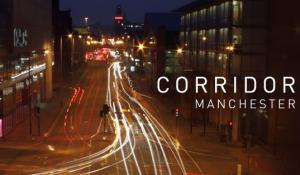corridor_manchester