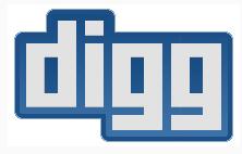 digg-logo