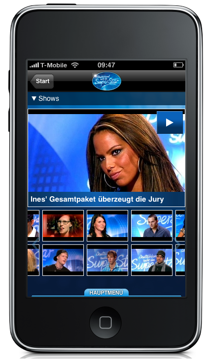 dsds10-ipod-touch-video
