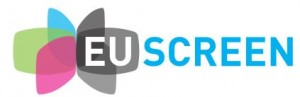 euscreen 300x97 EUscreen Project Supplies TV Archives to Europes Digital Library