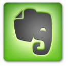 Evernote Updates Its Already Impressive Android App