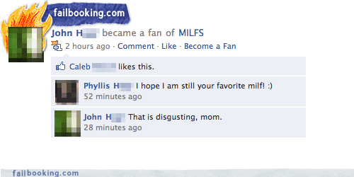 facebook-fail-john-milfs