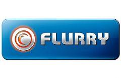 flurry-logo-s