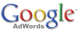 google adwords logo Google launching Pay per Call mobile ads