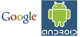 google android logo LG: If You Don't Focus on Android Now, You'll Hate Yourself Later