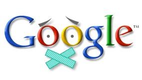 google_china_censura