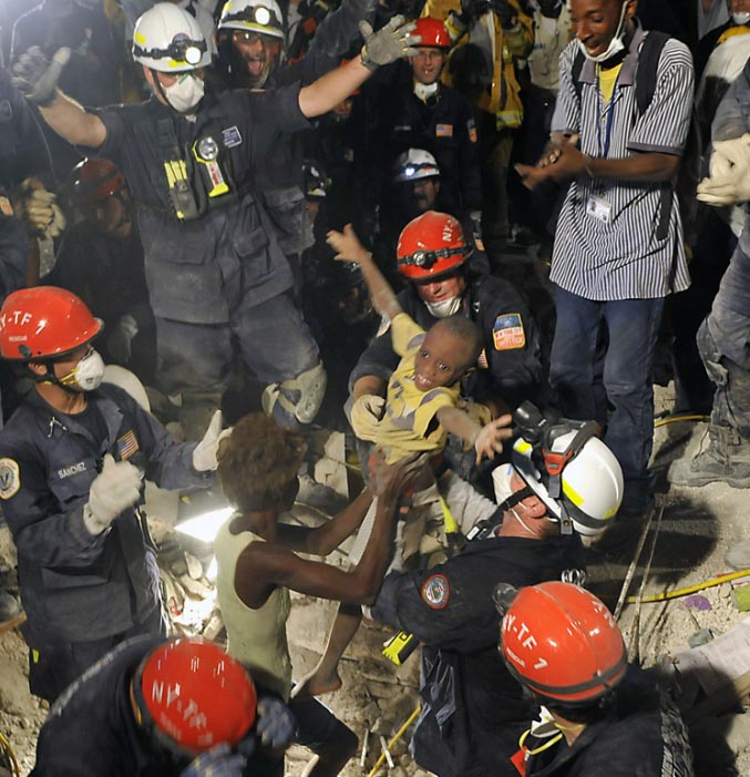haiti-boy-rescued