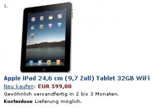 iPad_amazon