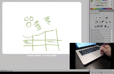inklet-macbook-trackpad