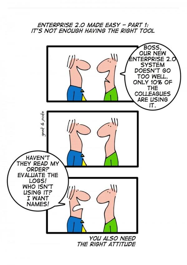 its-not-enough-having-the-right-enterprise-20-app