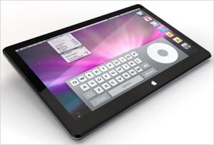 Unicorn Tablet