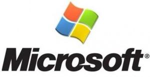 microsoft logo_qjpreviewth