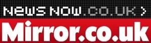 mirror-newsnow