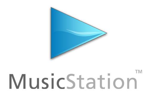 musicstation300dpi_rgb