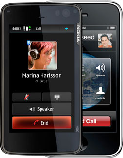n900-iPhone
