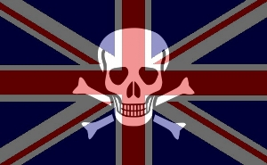 pirate-uk