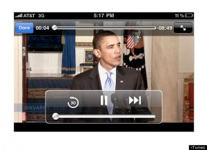 slide 4477 62625 large 300x218 The White House goes mobile with iPhone App and Obama Live Stream.